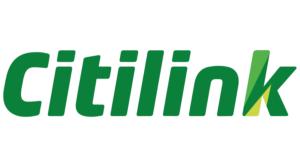 citilink-vector-logo