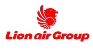 lowongan-kerja-lion-air-group